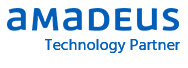 Amadeus Technology Partner