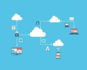 Data Management Essentials Guide - Cendyn