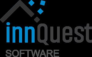 innquest-logo