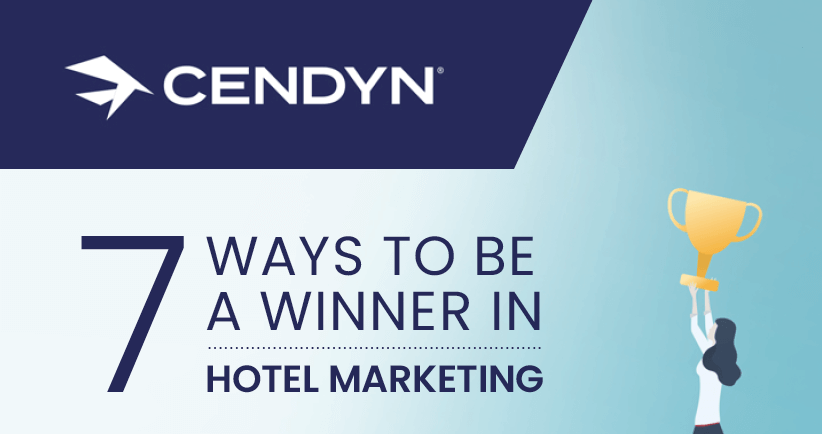 7-ways-winner-marketing