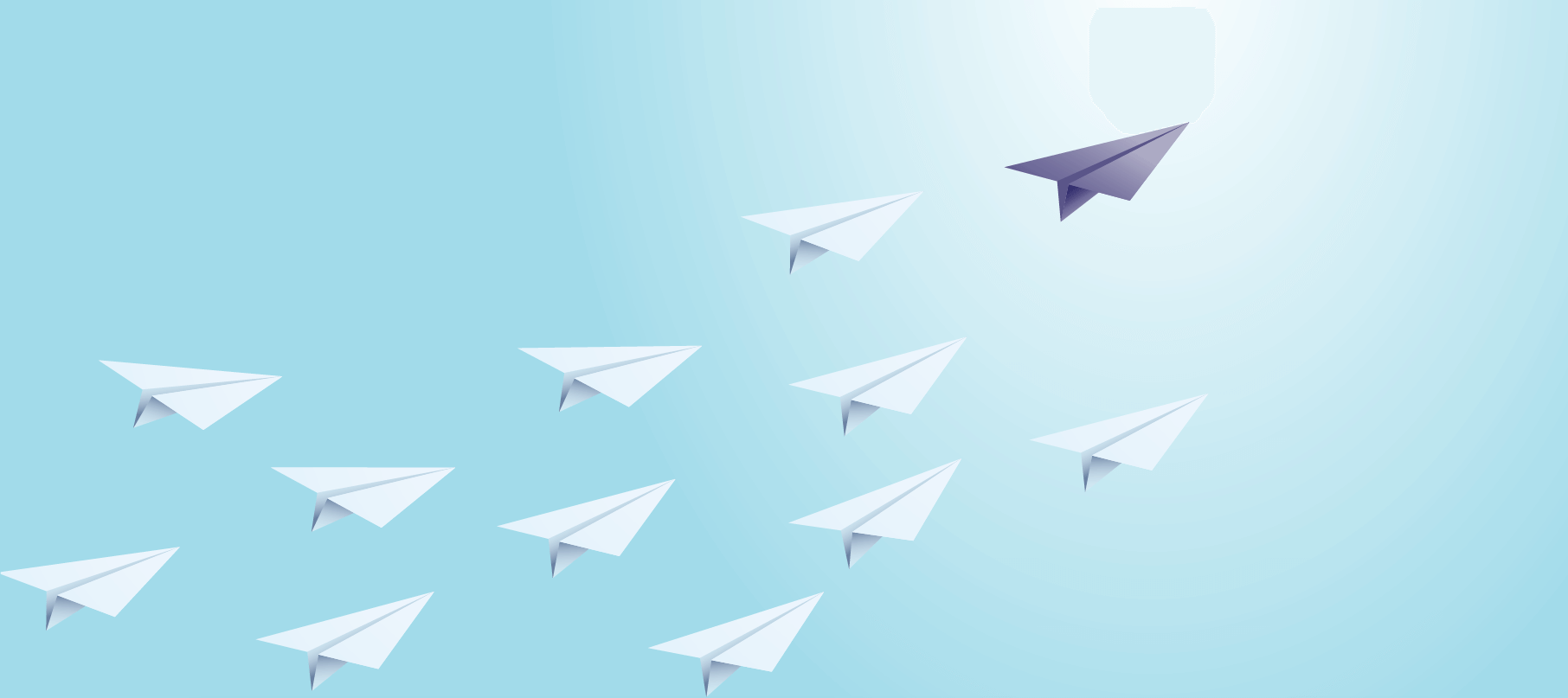 Content-aeroplanes