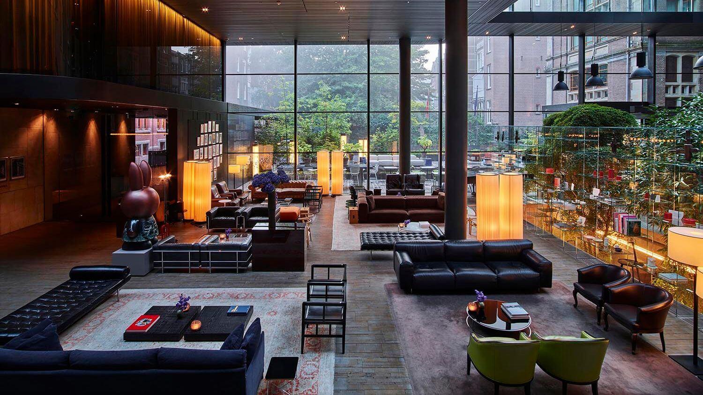 Conservatorium_lounge
