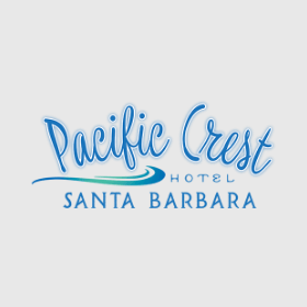 Pacific Crest success story