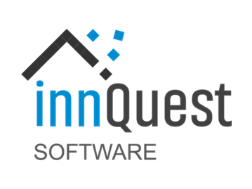 InnQuest