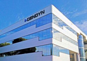 cendyn-headquarters