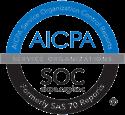 aicpa service organizations control reports